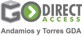 Go Direct Access